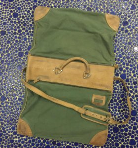 Портплед/сумка diesel