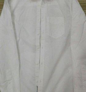 Рубашка H&M мужская
