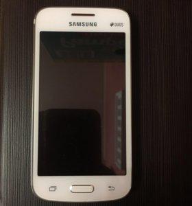Samsung SM-G350E Galaxy Star Advance D
