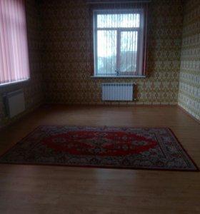 Комната, 66 м²