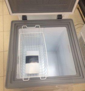 Ларь морозильный Frostor F 180 S New
