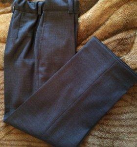 Новые брюки, фирма peplos