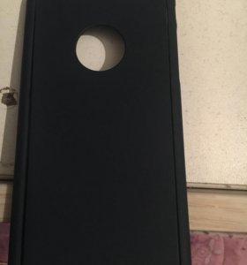 Чехол Айфон 6 6s