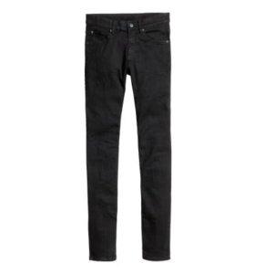 джинсы new yorker