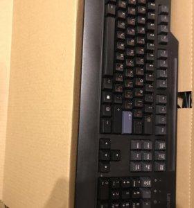 Клавиатура Lenovo sk 8825