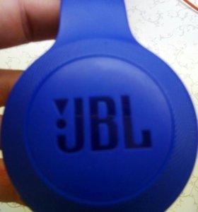 Jbl E45BT новые, на гарантии