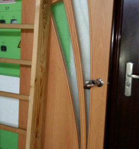Дверь 700*2000
