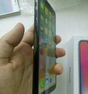 Iphone копия китайская