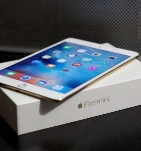 Apple iPad 4 mini 16gb Cellular