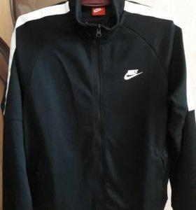 Джемпер мужской Nike(новый)