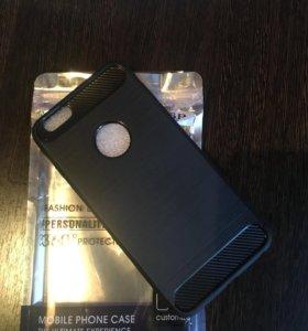 Новый чехол iPhone 6 Plus