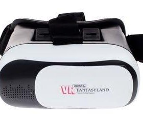 очки виртуальной реальности Remax RT-V01.