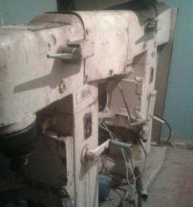 Оборудование для пекарни кондитерского цеха