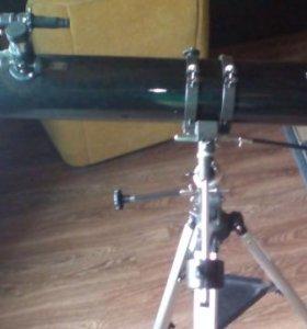 Телесекоп Sky-Watcher BK 1149EQ1