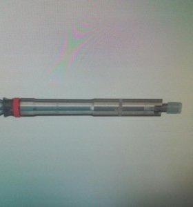 Анкер HDA-T 20-M 10x