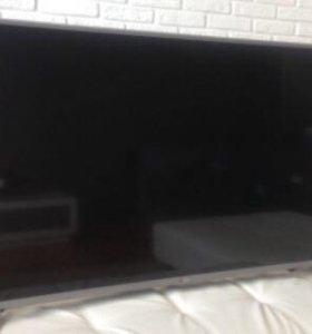 Lg 42 LB652V SmartTV,Wi-Fi,3D,FullHD,HDMI,USB