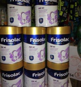 Фрисопеп ас (frisolak gold pep ac) от 10шт оптом