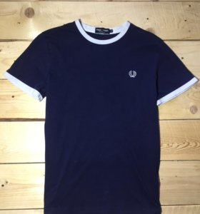 Fred Perry [m] 46-48