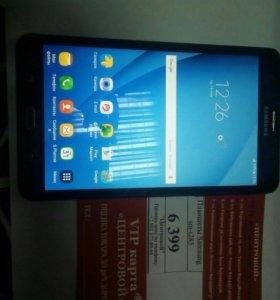 Samsung sm-t285