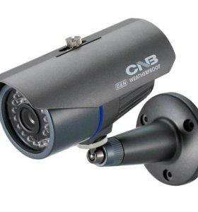 видеокамера WCL21S