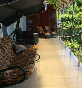 Квартира, 3 комнаты, 89 м²