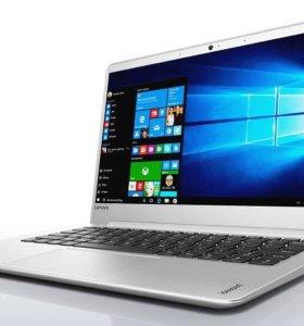 Топовый Lenovo 710s Plus Touch i7/16gb/1 tb SSD