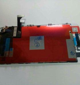 Экраны LCD Iplle Iphone