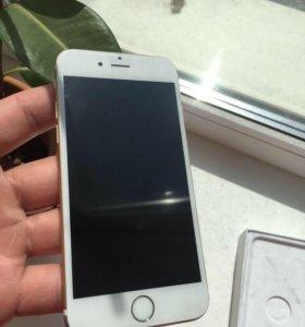 Айфон 6 16g