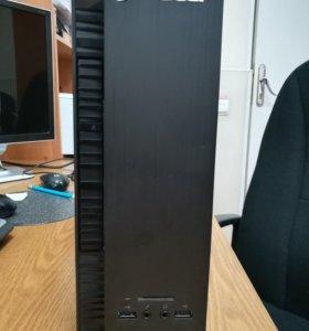 Acer Aspire XC-703