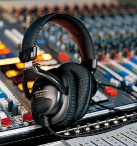 audio-technica ATH-SX1a 🎧