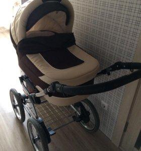 Детская коляска «Verdi»