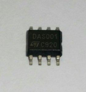 Микросхема TSM103A