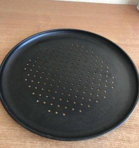 Форма для пиццы/