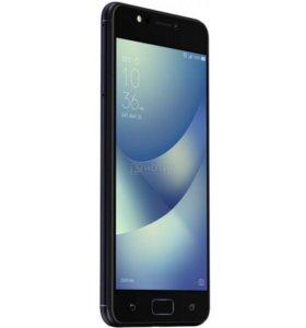 ASUS мобильный телефон