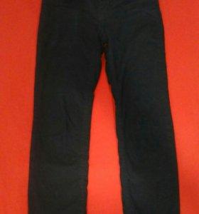 Зимние брюки Gloria Jeans