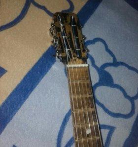 Гитара - Классическая (Раритет)