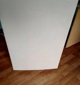 морозильный шкаф NORD DM-161-010 (4 полки)
