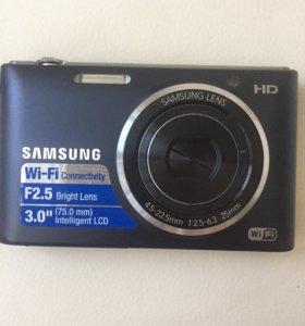 Фотоаппарат Samsung ST150F