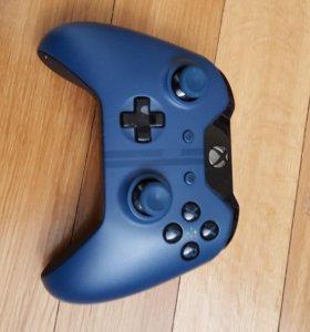 Геймпад (джойстик) Xbox one игровой