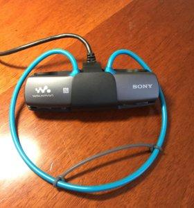 Sony NWZ-WS615