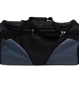 Огромная сумка дорожная или спортивная Armadil