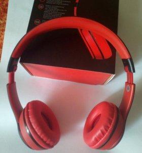Наушники BeatsAudio