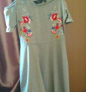 Новое платье Dorothy Perkins
