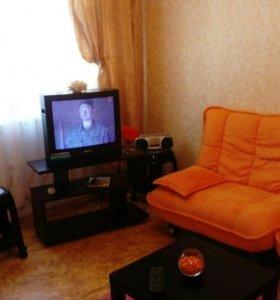 Дом, 26 м²