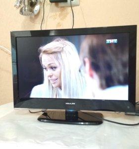 LED TV HELIX (55 см).