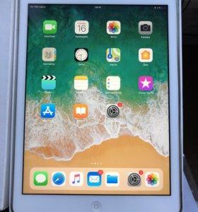 Apple iPad Air LTE,3G,Wi-Fi