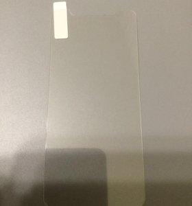 Стекло iPhone X