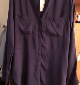Рубашка женская( новая)