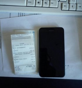 Nokia Lumia 635