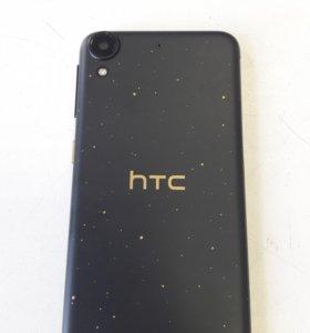 HTC Desire 630 DualSim